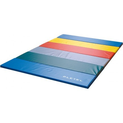 SURFACE D'EVOLUTION REPLIABLE COULEUR