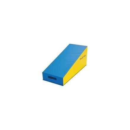 MODULE PLAN INCLINE 140X60X60 CM