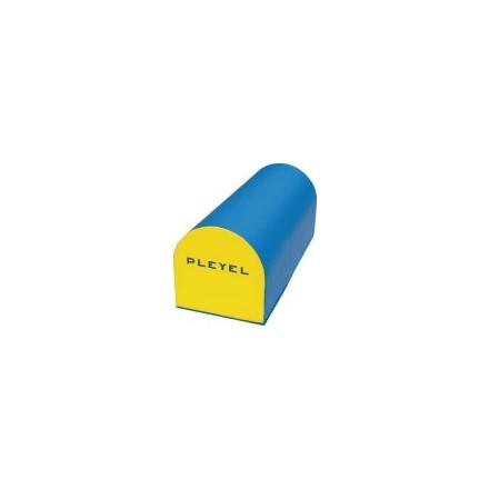 MODULE ROND STABILISE 100X60X60 CM