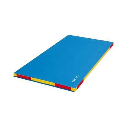 TAPIS SOLIDAIRE RAPIDE