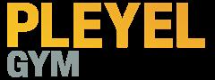 Pleyel-Gym